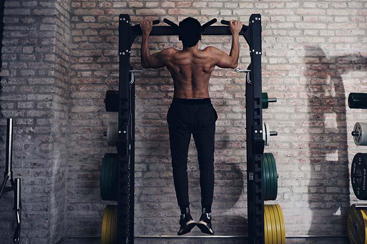 personal training muenchen muskelaufbau